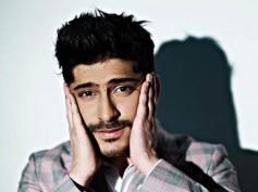 Anil Kapoor's Son Harshvardhan Kapoor Collapses On Mirziya Sets