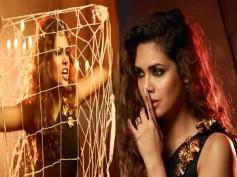 Baby: Esha Gupta's Look In Item Number 'Beparwah' Revealed