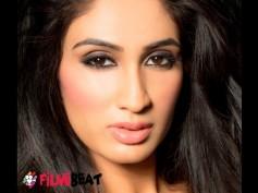 Deepti Sati: New Heroine Of Lal Jose