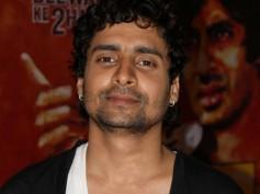 Aishwarya Rai Gets A New Villain