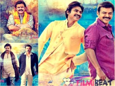 Gopala Gopala-Viewer's Review