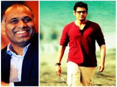 PVP To Produce Mahesh Babu's Next!
