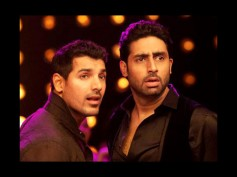 'Dostana' Boys Are Back Again: John Abraham-Abhishek Bachchan In Hera Pheri 3