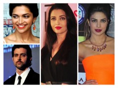 6 Bollywood Actors Who Rejected Hollywood Movie Roles