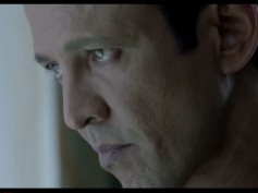 Watch Kay Kay Menon's Rahasya Trailer: Gripping