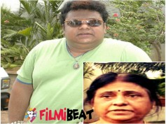 Mother Blames Wife For Chakri's  Death!