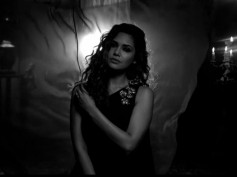 Watch Baby Theme Song 'Beparwah': Esha Gupta Stands Out!