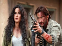 Katrina Kaif-Saif Ali Khan's Phantom Release Date Declared