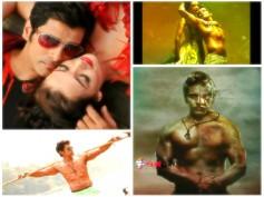 'I' (Ai, Manoharudu) Telugu Movie Review: Audience Live Response