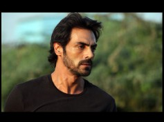 Arjun Rampal: I Took Break Because I Was Exhausted
