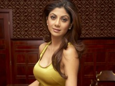 Interview: Shilpa Shetty Shares Secret to Happy Marriage