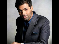 Karan Johar Won't Clarify About His Sexual Orientation