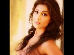 'Hawaizaada' Will Prove My Versatility: Pallavi Sharda