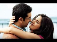 Confirmed: Ranbir Kapoor-Katrina Kaif Not Engaged