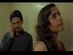 Hunterrr Trailer: Sensational Savita Bhabhi's Bollywood Debut