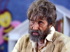 Shamitabh, Abhimaan, not similar: Amitabh Bachchan