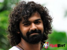 Pranav Mohanlal: Flavour Of The Season
