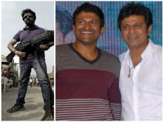 Rajkumar Brothers To Share Space Onscreen!