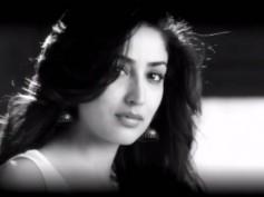 Badlapur Song 'Jeena Jeena' Video Out: Atif Aslam Rocks
