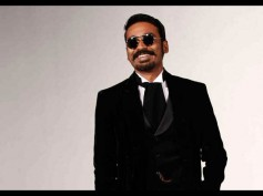 Exclusive Dhanush Interview: Ego Is Very Unhealthy