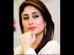Kareena Kapoor Learns Punjabi For Shahid Kapoor's Udta Punjab