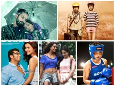 Revealed: 60th Britannia Filmfare Awards Nominations