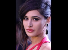 Five Things You Didn't Know About Nargis Fakhri...