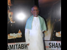 Rajinikanth, Big B, Kamal And Sridevi Pay Tribute To Ilaiyaraaja
