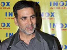 PICS: Baby Special Screening; Akshay Kumar And Others Attend