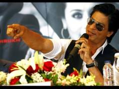 Shahrukh Khan Back Again For A TV Show!