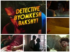 Detective Byomkesh Bakshy: 10 Things To Watch Out For In Sushant Starrer