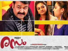 Rasam: Viewers Expectations