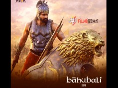 Baahubali Is An Indian War Film For World Audience: Rana Daggubatti