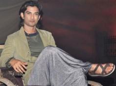 Byomkesh Bakshy Not The Traditional Bollywood Hero: Dibakar