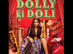 Dolly Ki Doli Movie Review: Waste Of Time And Money