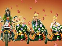 Dolly Ki Doli Movie Review: Live Audience Response