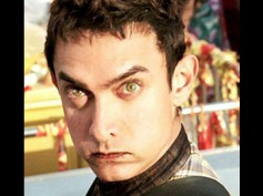 Aamir Khan's 'PK' To Release In China
