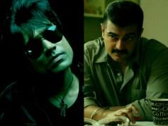 Is SJ Surya Behind The Delay Of Ajith's Yennai Arindhaal?