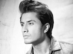 Ali Zafar's Musical Tribute To Peshawar Attack Victims