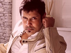 It Is Difficult For Anyone Else To Replicate What I Did In 'I': Vikram