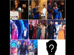 Bigg Boss Winners: From Rahul Roy To Gauhar Khan - Blast From The Past