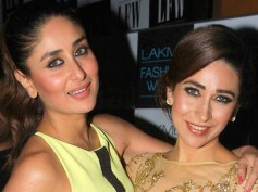 Kareena Kapoor Got A Heirloom Jewellery Just Like Soha