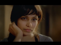 Watch Freida Pinto Starrer 'Desert Dancer' Trailer