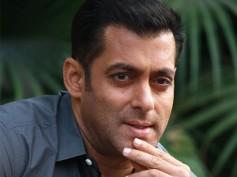 Salman Khan Hit-And-Run Case: Doctor Reveals Shocking Details