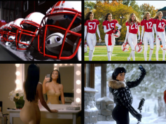 Watch Super Bowl 2015 Commercials That Will Keep You Hooked To TV