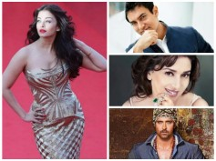 6 Bollywood Superstars Who Have No Films In 2015