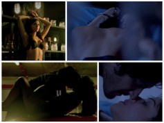 10 Erotic Love Making Scenes From Khamoshiyan Starring Sapna Pabbi