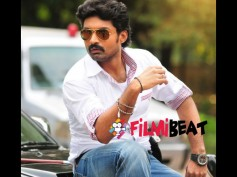 'Pataas': A Much Needed Hit For Kalyan Ram!