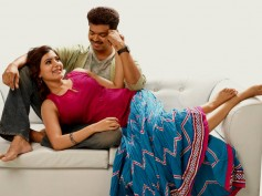 Vijay's Kaththi Reaches 100 Days: Why Is It So Special?
