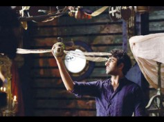 Hawaizaada Review: A Dreamlike Masterpiece About A Dreamer